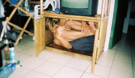 denver in the video unit