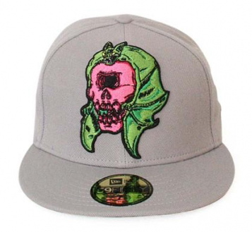 Bat Reaper New Era, a whole lot of awesome.