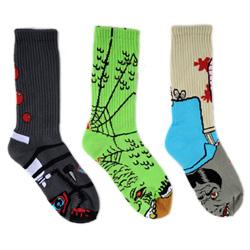 sick sock