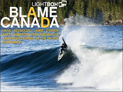 blame-canada-lightbox