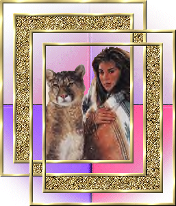 CougarWoman